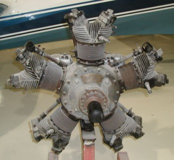 Rearwin aircraft engines for Aircraft motors for sale