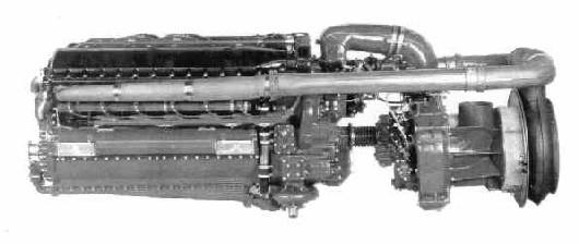 turbocompound.jpg
