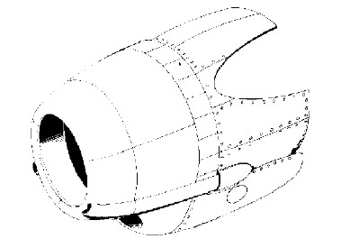 491323 Corrosion Found Rr Trent 1000 Gearboxes in addition Radial Engine Design as well Mitsubishi A6M Zero as well Rdmoteurs together with 7 Cylinder Radial Engines Model. on radial aircraft engine design