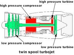 general fuel pressure diagram #16 Fuel Pump Wiring Diagram general fuel pressure diagram