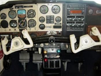 Beech Beechcraft Bonanza