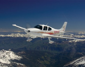 7 cirrus aircraft history performance and specifications cirrus sr22 wiring diagram at mifinder.co
