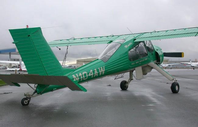 PZL Warszawa-Okecie SA Aircraft history performance and