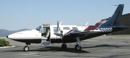 aerostar aircraft history performance and specifications rh pilotfriend com