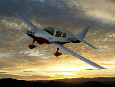 columbia lancair aircraft history performance and specifications rh pilotfriend com
