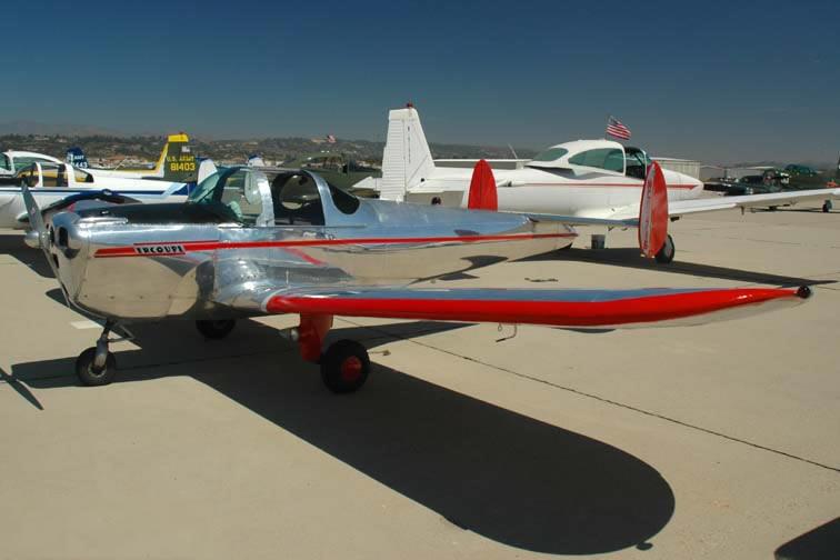 http://www.pilotfriend.com/aircraft%20performance/images4/1.jpg