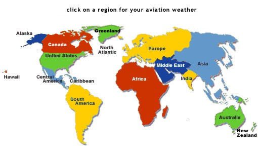 Aviation weather gumiabroncs Choice Image