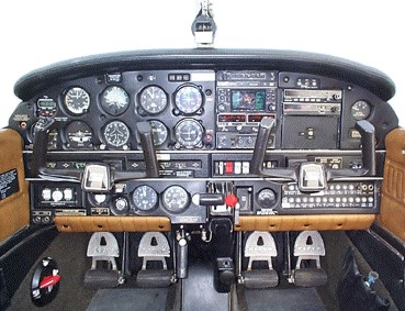 29 handling notes on the piper pa28  at mifinder.co