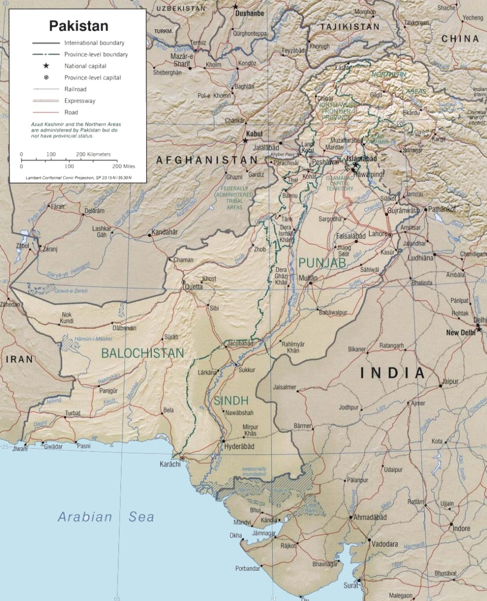return to Asia maps