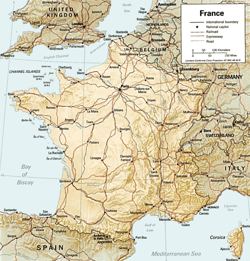 wold maps with France on De Maps Cocos Island additionally Index moreover Map also Index together with Scenic Drives Romania Transfagarasan.