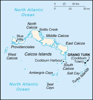Turks and Caicos Grand Turk Providenciales maps on jamaica map, world map, nassau map, belize map, cockburn town map, grand turks and caicos, aruba map, calica map, salt cay map, mexico map, providenciales map, curacao map, half moon cay map, st. kitts map, grand cayman map, san juan map, st. thomas map, panama map, charlotte amalie map, swaziland geography map,