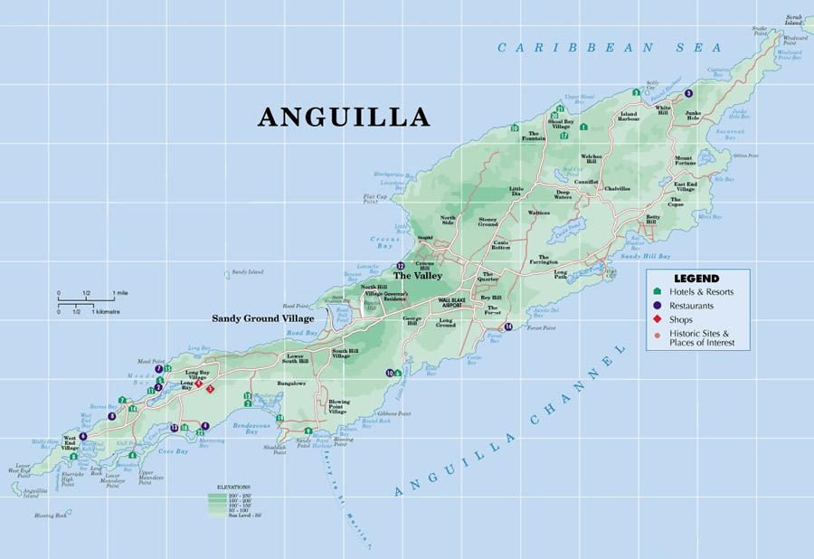 Anguilla maps on anguilla on world map, anguilla antigua map, anguilla beaches map, anguilla guide map, the valley anguilla map, anguilla luxury resorts, shoal bay anguilla map, anguilla airport, netherlands antilles map, banff hotels map, anguilla beach map, sandy ground anguilla map, meads bay resort map, bali resort map, anguilla beach party, greater antilles islands map, atlantis resort map, anguilla west indies map, anguilla island map, viceroy anguilla map,
